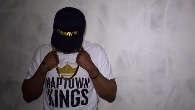 ThomasCrown_NaptownKings