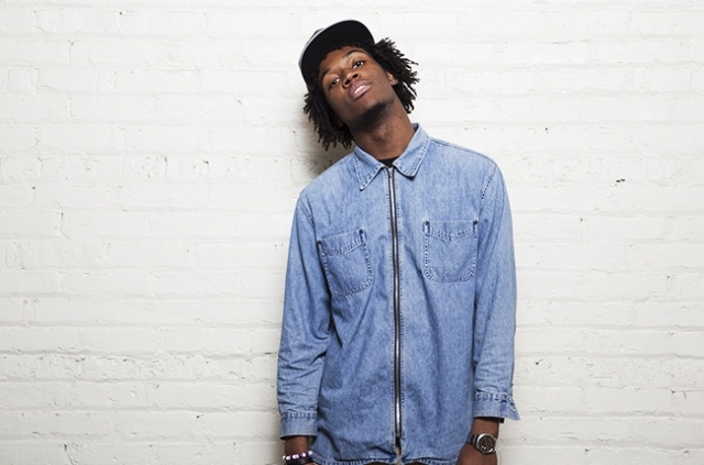 saba-butter-2014-billboard-650